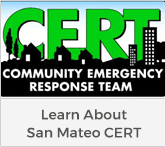 Picture of CERT participants