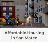 CDD - Affordable Housing