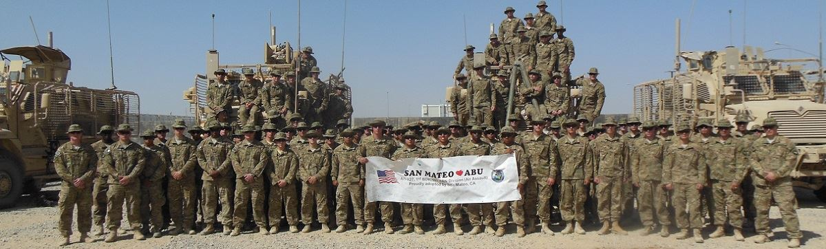 May 2015 101st deployed troop_1200x205