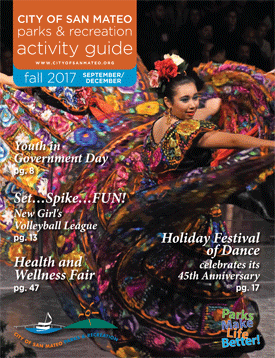 Fall-2017-Activity-Guide-cover