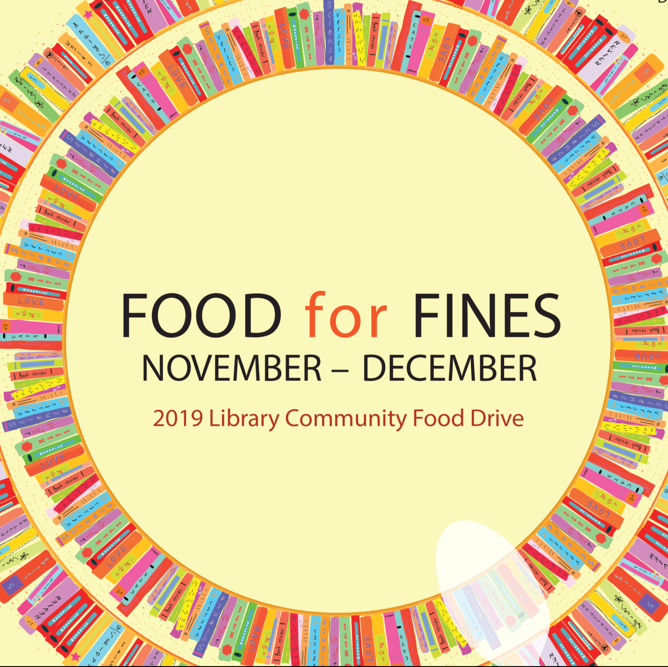 Food for Fines 2019 v.2
