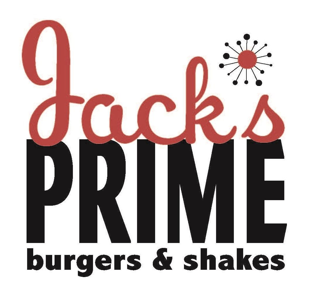 Image of Jacks Prime logo.