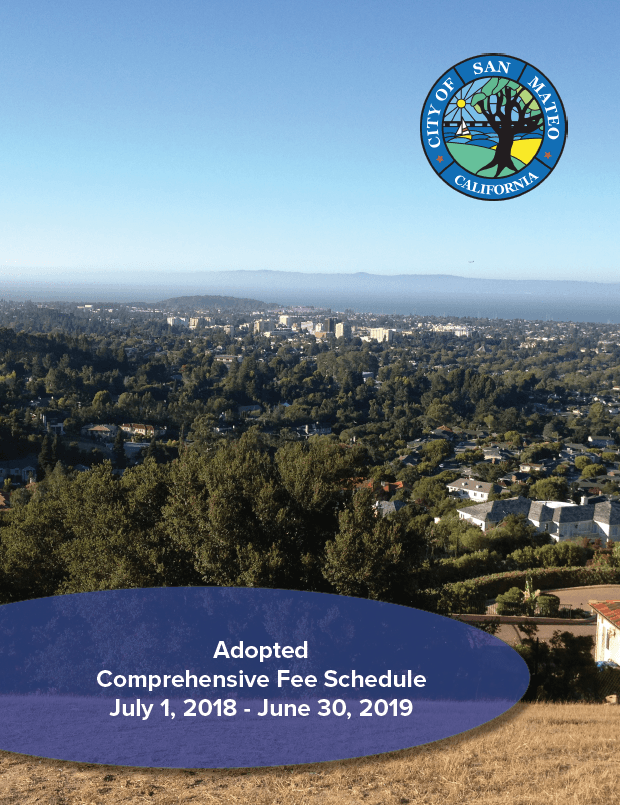 Capture_fee schedule
