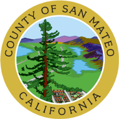 San Mateo County Assessor Property Lookup Opens in new window