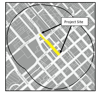 B street Closure Proposal image for webpage